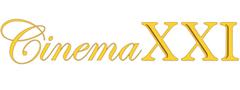 Logo XX1 kecil